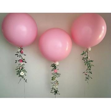 """Сет из больших шаров  """"Vesna"""""""