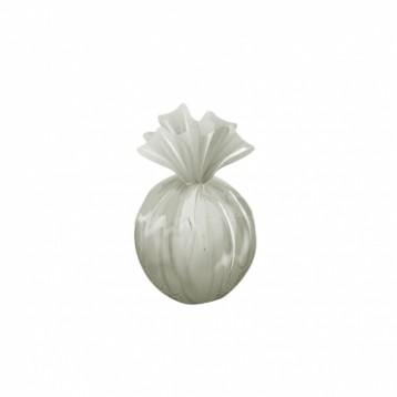 Грузик для шаров