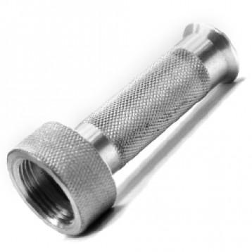 Палочка с насадкой (диаметр 5 мм, длина 370 мм)