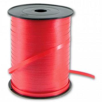 Лента Красная (0,5 см х 500 м)
