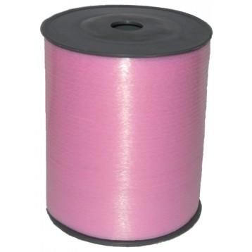 Лента Светло-розовая (0,5 см х 500 м)