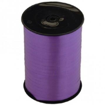 Лента Фиолетовая (0,5 см х 500 м)