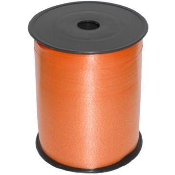 Лента Оранжевая (0,5 см х 500 м)
