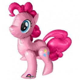 Пони Пинки Пай, 119