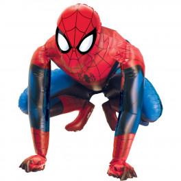Ходячая фигура Человек-паук, 91 см