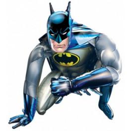Ходячая фигура Бэтмен, 112 см