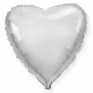 Шар Сердце, Cеребро